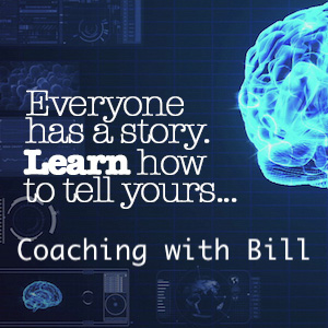 Communication Coaching with Bill